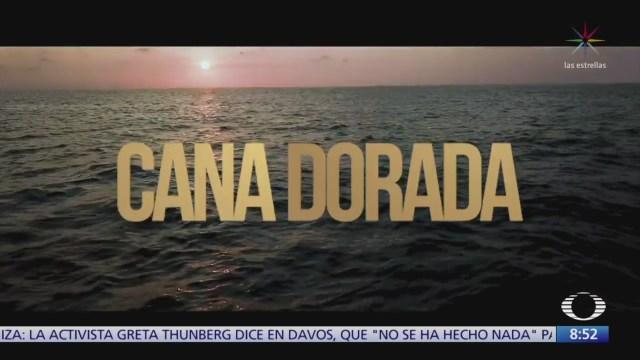 festival cana dorada en republica dominicana