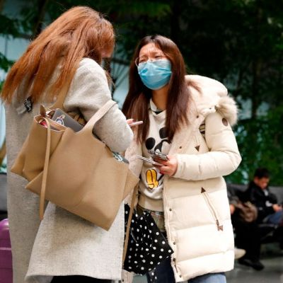 México no tiene ningún especialista en coronavirus: AMC