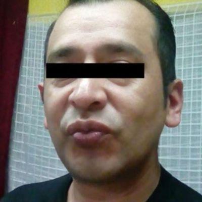 Por violar a su hijastra de 10 años, fue declarado culpable en Ecatepec