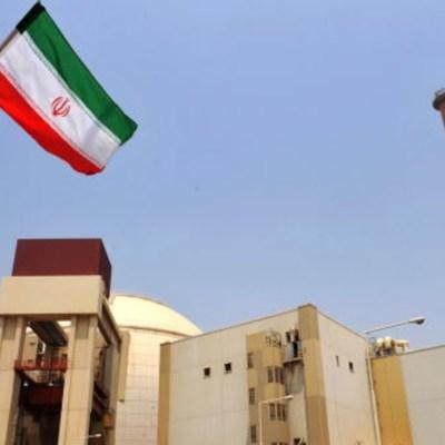 ¿Qué sigue tras ataque de EEUU que mató general iraní?