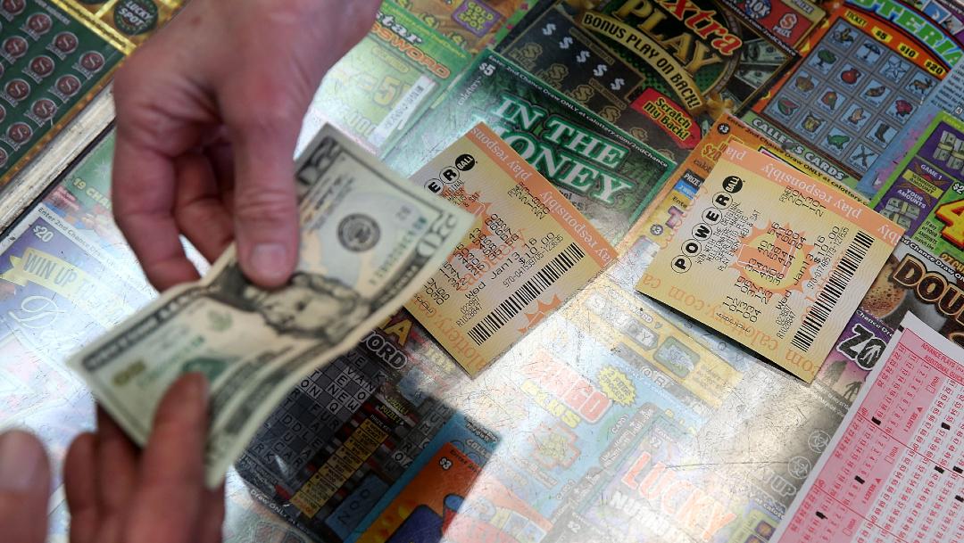 boletos loteria estados unidos
