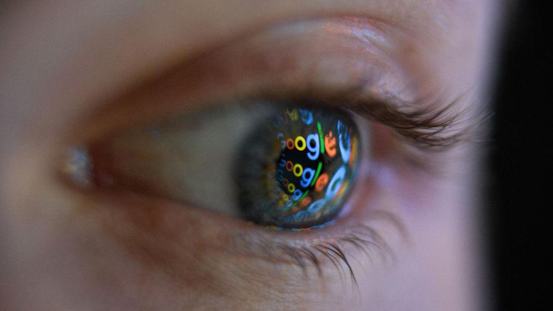 Google advierte por 'Joker', un malware que daña a Android
