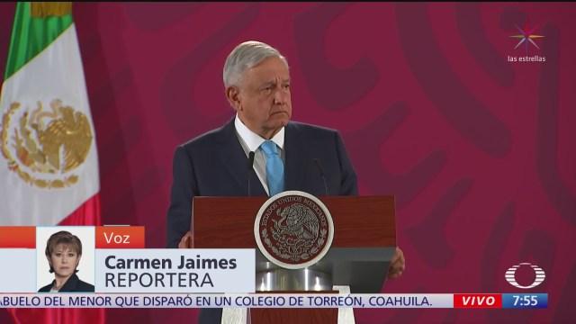 gobierno de amlo concluye obras de linea 3 del tren ligero de guadalajara
