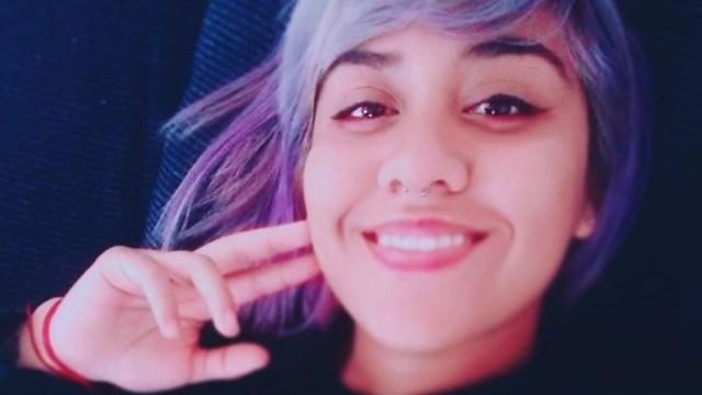 Hallan cuerpo sin vida de joven artista en Ciudad Juárez