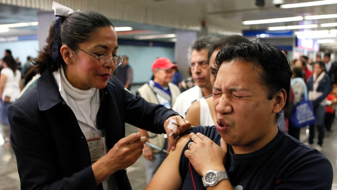Foto:Las emergencias de salud pública declaradas por la OMS