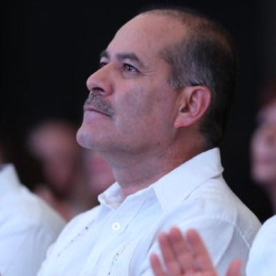FOTO: Queremos gratuidad en la salud, pero sin riesgo de perder la calidad, dice gobernador de Aguascalientes, el 20 de enero de 2020