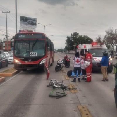 metrobus mata ciclista vallejo (1)