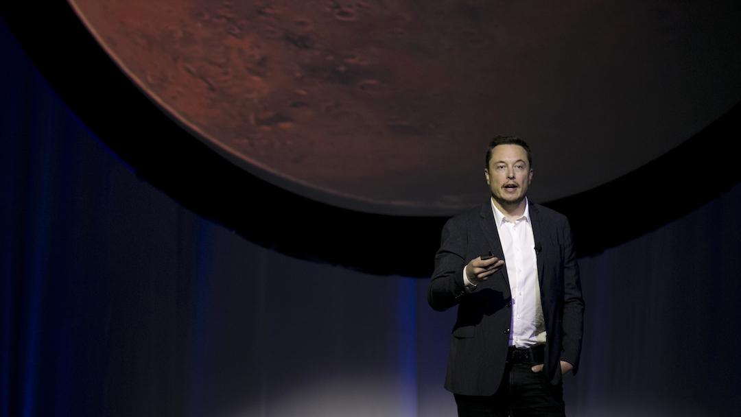Elon-Musk-viajar-espacio-Marte-Starship
