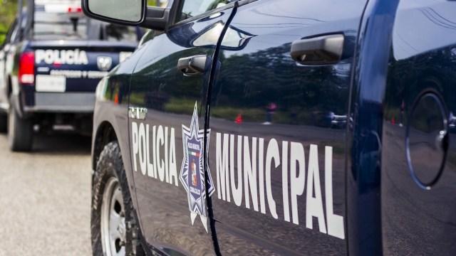 pareja-LGBT-linchan-gays-taxistas-Oaxaca