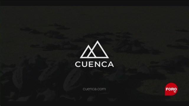 proyecto de conservacion del open source al mar abierto