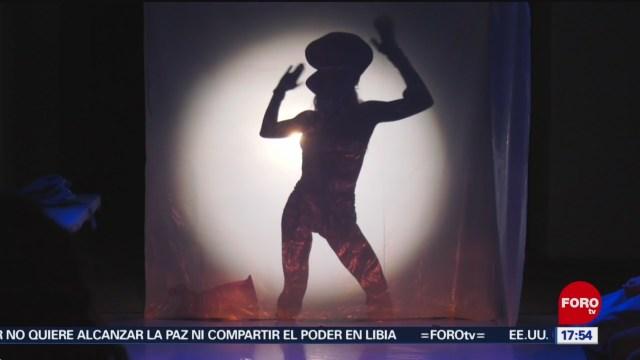 FOTO: realizaran nuevo festival cultural en leon guanajuato