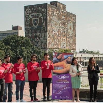 ¿Cuándo vuelven a clases los alumnos de la UNAM y el IPN?