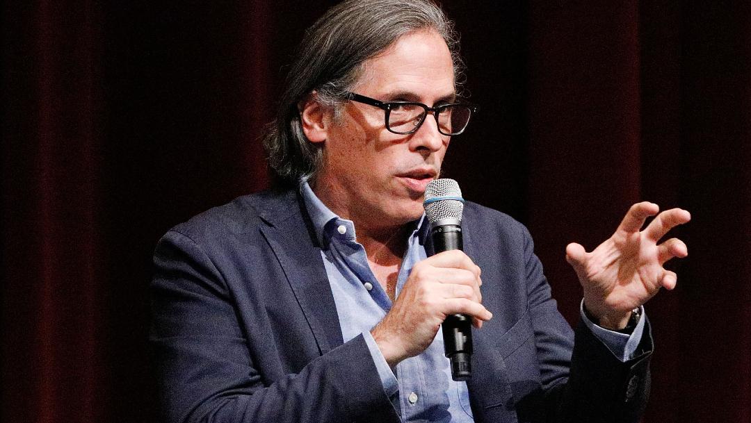 Mexicanos nominados al Oscar 2020 son tres; conoce su trabajo