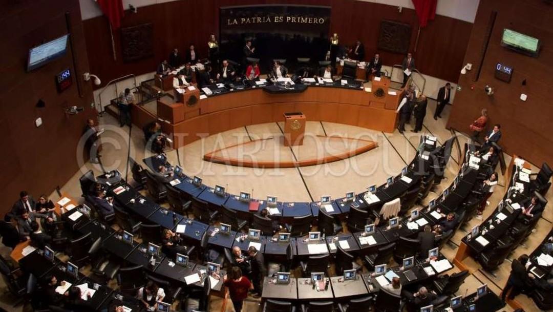 Imagen: La política de combate a la corrupción requiere generar condiciones institucionales necesarias para su operación y establecer mecanismos de coordinación con múltiples participantes