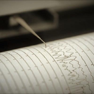 Los sismos no se pueden predecir, menos que ocurrirá uno de gran magnitud: UNAM