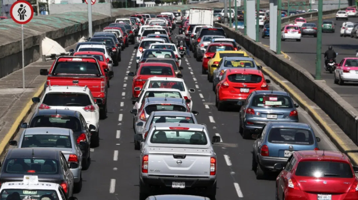 13 de enero 2020, Tenencia 2020, Autos, Vehículos, Tránsito, Tráfico, Coches, Tenencia Vehicular
