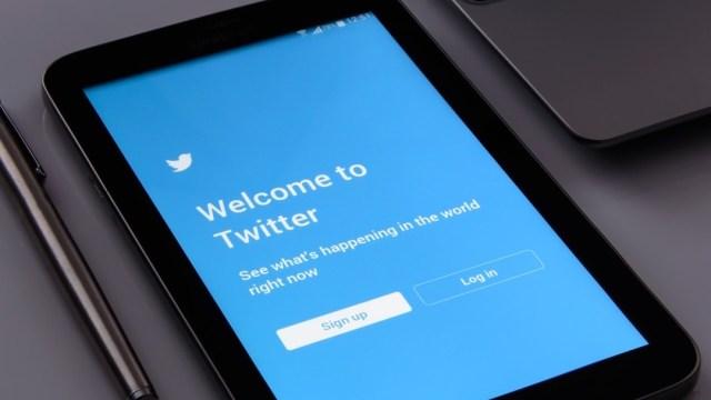 Controlar-respuestas-nueva-modalidad-replicas-Twitter