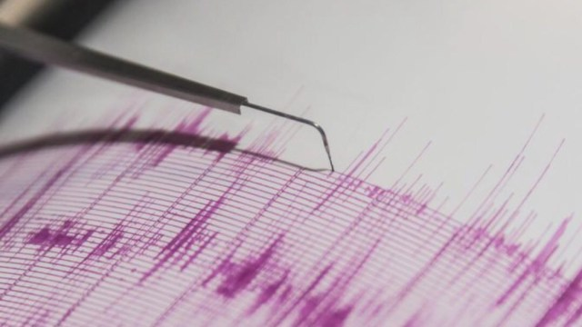 Un sismo de magnitud 6.2 sacude el noroeste de Indonesia