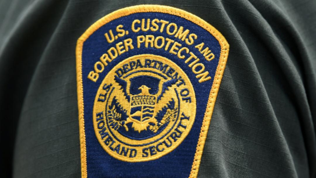 Foto: Muere inmigrante mexicano que estaba bajo custodia de EEUU, 21 de febrero de 2020, (Reuters, archivo)