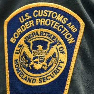 Muere migrante mexicano que estaba bajo custodia de EEUU