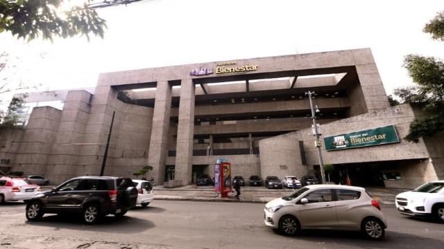 Foto: AMLO: En un mes, primeras sucursales del Banco de Bienestar