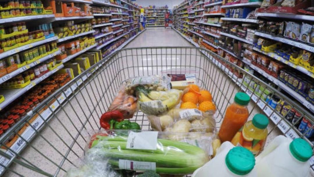 Banxico prevé que no se alcance meta de inflación en 2020