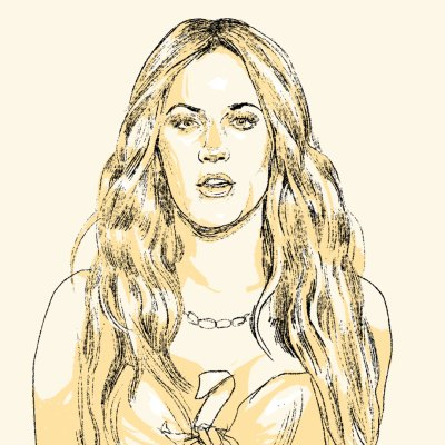 Hallan muerta a Caroline Flack, exestrella de 'Love Island', a los 40 años