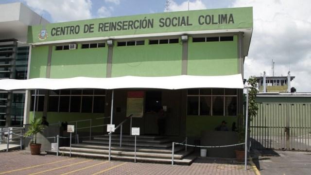Riña en penal de Colima deja 11 lesionados