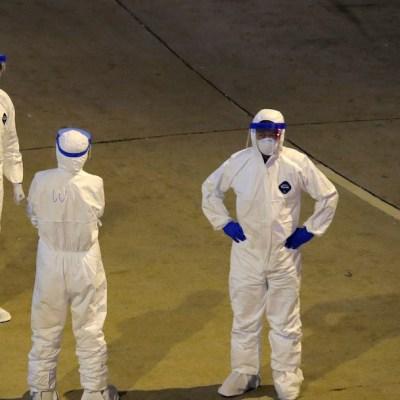 Fang-Bin-Chen-Qiushi-Periodistas-desaparecidos-coronavirus