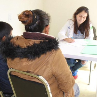 Foto: La Secretaría de Salud de Coahuila se mantiene alerta ante los casos de coronavirus en EEUU23 febrero 2020