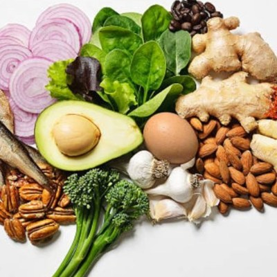 ¿Cómo afecta una dieta vegana al cerebro e inteligencia?