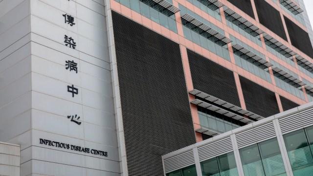 Confirman la primera muerte por coronavirus en Hong Kong