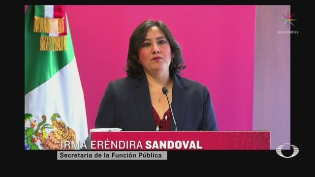 Foto: Reacciones Paro Nacional Mujeres Próximo 9 Marzo 2020 27 Febrero 2020