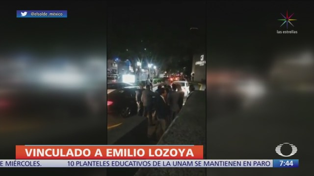 detienen en polanco a abogado vinculado con emilio lozoya