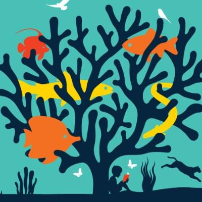 ¿Por qué existe el Día Mundial de la Naturaleza?