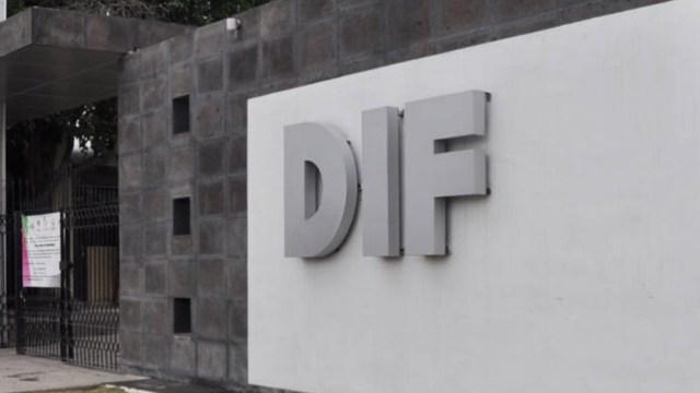 Foto: Desde 2015, había denuncias por maltrato contra madre de Fátima: DIF, 17 de febrero de 2020, (Puntoporpunto.com, archivo)