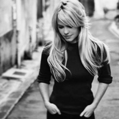FOTO: Duffy revela que fue violada y secuestrada, por eso dejó la música, el 26 de febrero de 2020