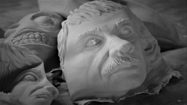 'El Chapo' Guzmán: Imágenes inéditas de su última captura