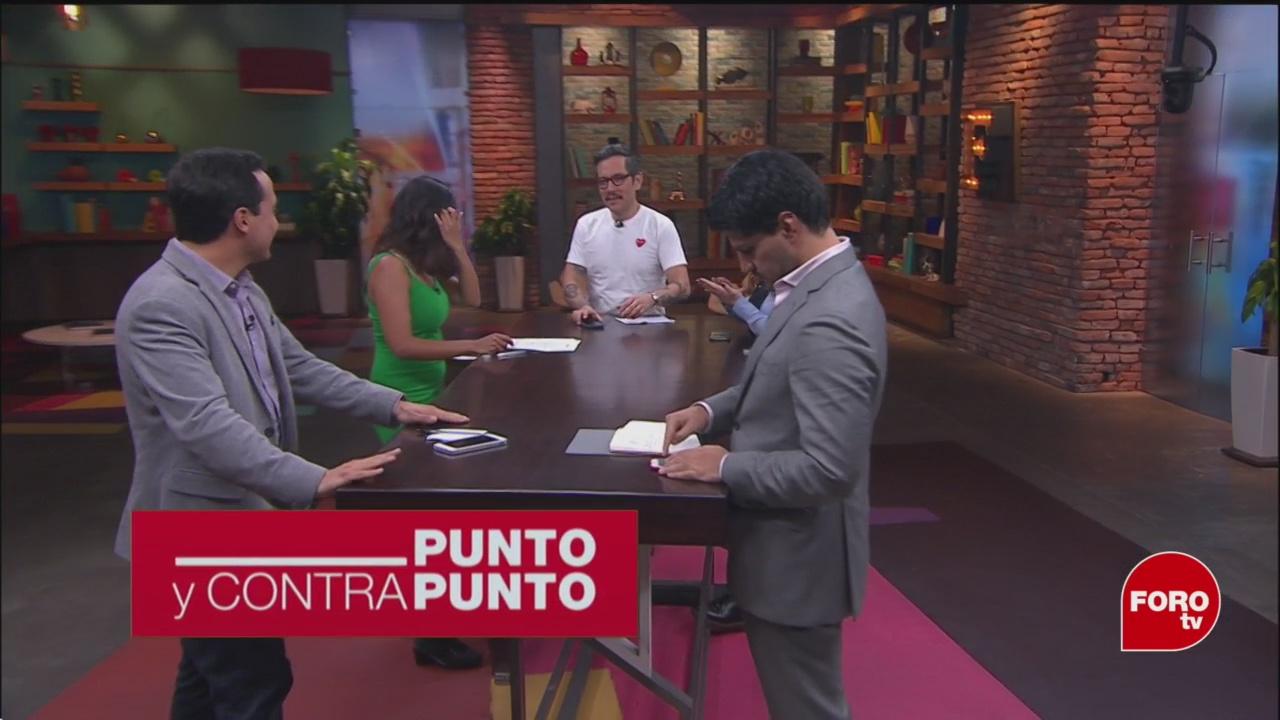 Foto: Emilio Lozoya Exdirector Pemex Símbolo Corrupción 13 Febrero 2020
