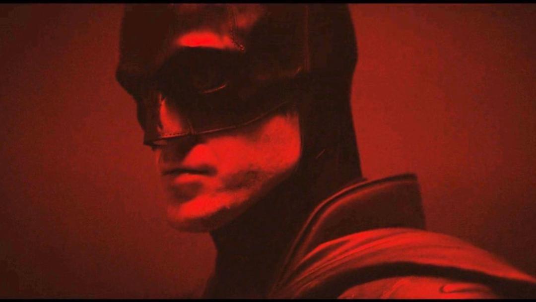 """Foto: Revelan primera imagen de Robert Pattinson como """"Batman"""" 13 de febrero de 2020, (Captura de Video)"""