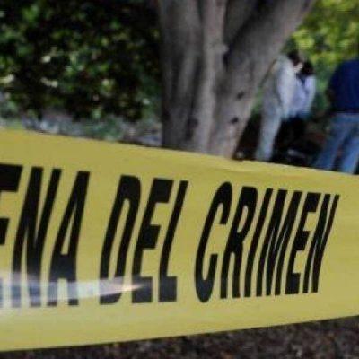 Hannia fue asesinada con lujo de violencia en Acapulco: tenía 16 años