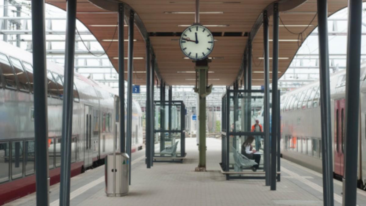 Luxemburgo, primer país con transporte público gratuito