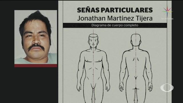 Foto: Fiscalía Morelos Entrega Madre Cuerpo Hijo Aparece Vivo 4 Febrero 2020