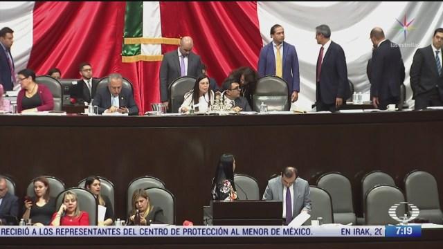 fiscalia general propone ampliar causales para tipificar delito de feminicidio