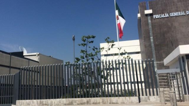 FOTO Fiscalía de Morelos entrega cuerpo de joven que luego apareció vivo (Google maps)