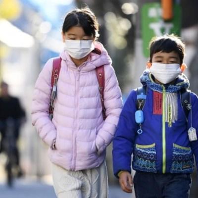 Ningún país se librará del coronavirus, advierten expertos de la OMS