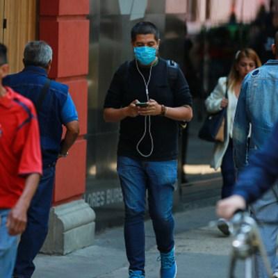 Diez mandamientos de la OMS contra el coronavirus