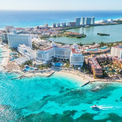 Iniciativa de AMLO de eliminar fines de semana largos afectaría al turismo de negocios