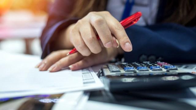 Foto: CDMX dará préstamos de hasta 5 millones de pesos a microempresas , 20 de febrero de 2020, (Getty Images, archivo)