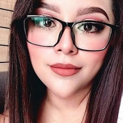 Habrá castigo para quien filtró fotos de feminicidio de Ingrid Escamilla: AMLO